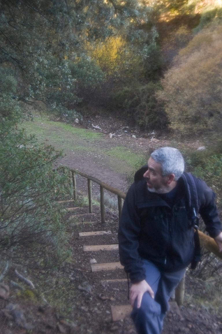 05122011-ROCIGALGO_TOLEDO-10
