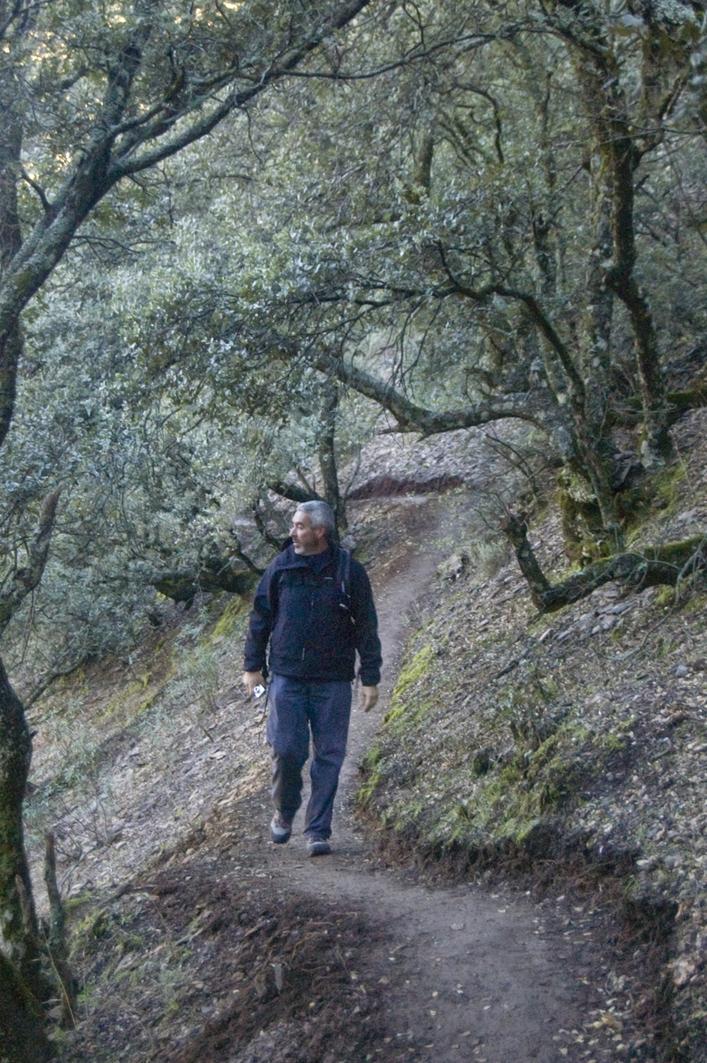 05122011-ROCIGALGO_TOLEDO-11