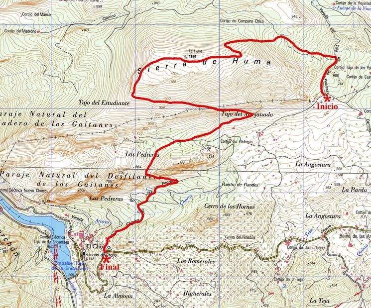 Huma mapa1