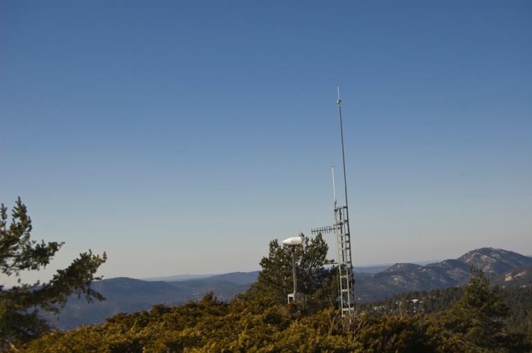 03022012-la Mogorrita-Cuenca-16