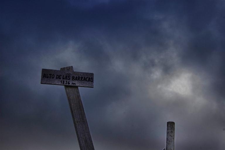 04022012-calderon-valencia-13a
