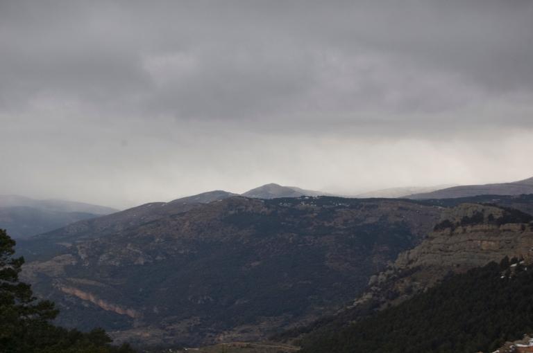05022012-Penyagolosa-Castellón-23
