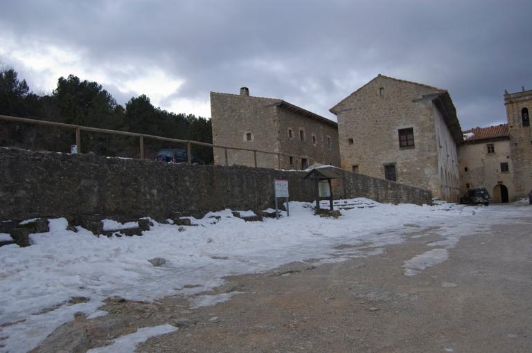 05022012-Penyagolosa-Castellón-3