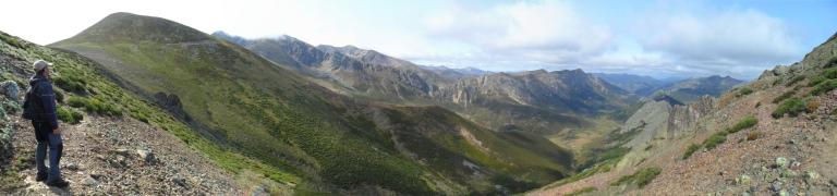 31 vista valle del Naranjo copia